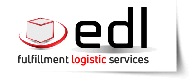 EDL | EDL - Fulfillment logistic services